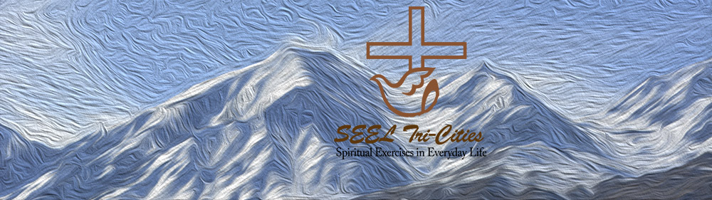 Spiritual Exercises in Everyday Life TC