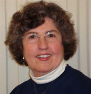 Sister Janice Bachman