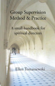 Group Supervision Method and Practice Manual